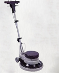 Floor and Carpet Cleaning_Rotary Disc Machine_ORION43 HS0
